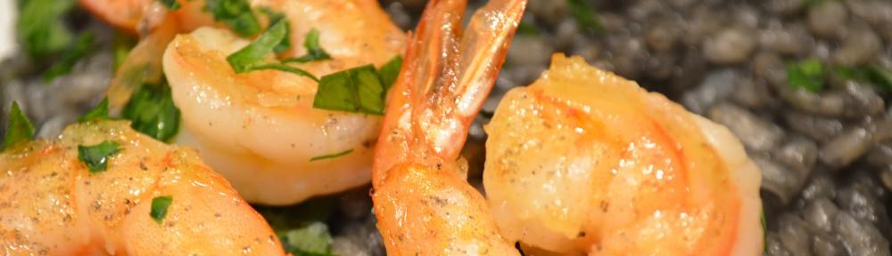 L'officina dei Sapori – Italian Recipes